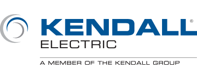 Kendall Electric logo